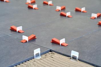 Tutt 39 edilizia tutto per l 39 edilizia materiale edile news - Piastrelle plastica bricoman ...