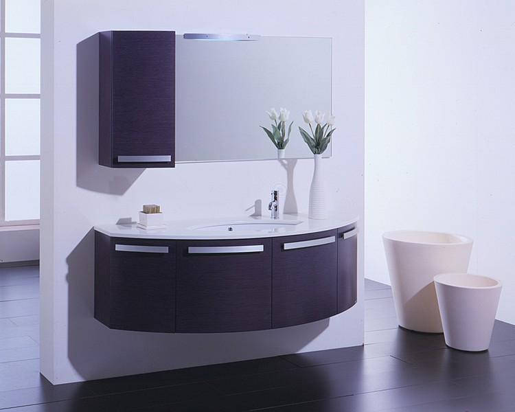Tutt 39 edilizia tutto per l 39 edilizia materiale edile ceramica - Mobili per bagno classici prezzi ...